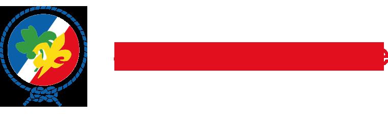 Scouting de Linde