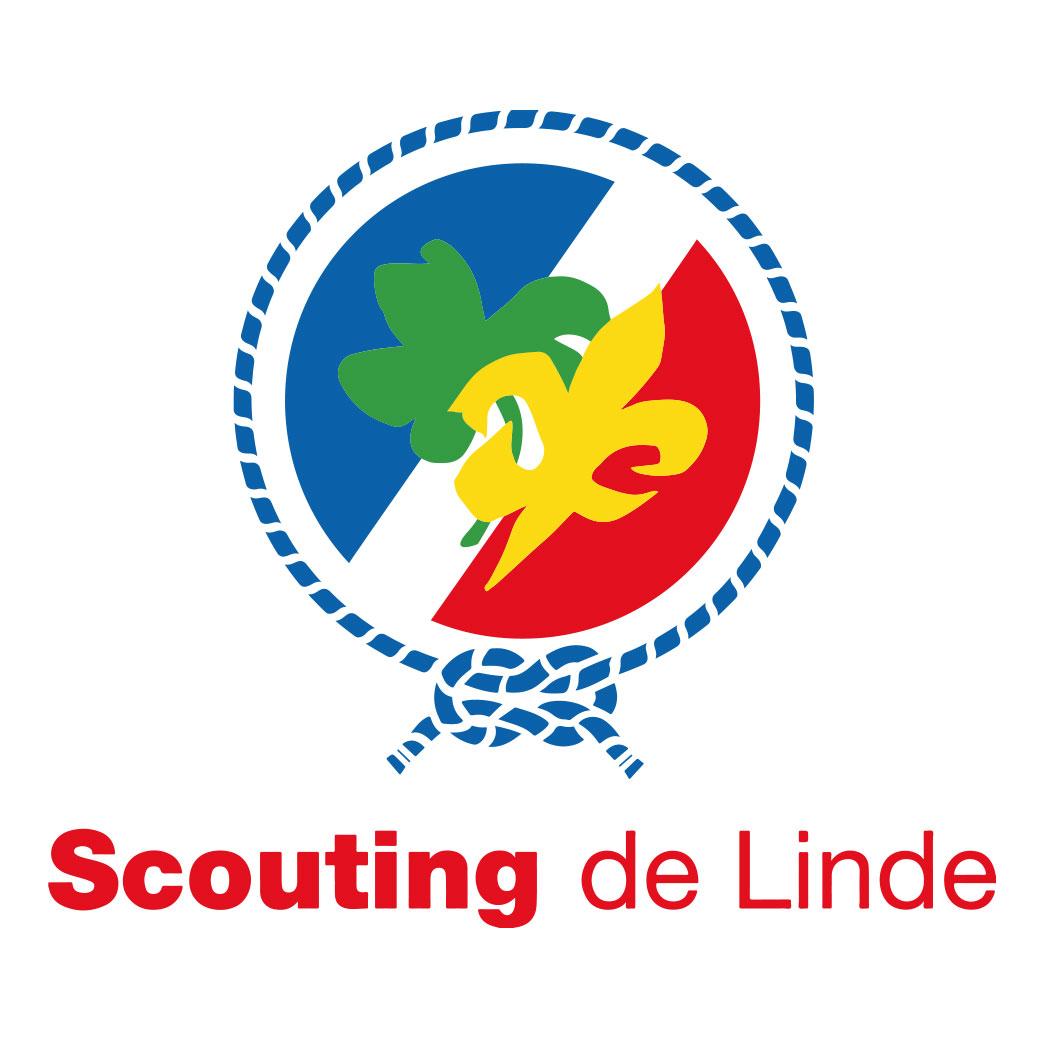 (c) Scoutingdelinde.nl