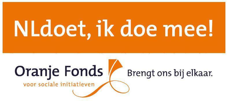 Handige ouders gezocht voor NLdoet! 2019